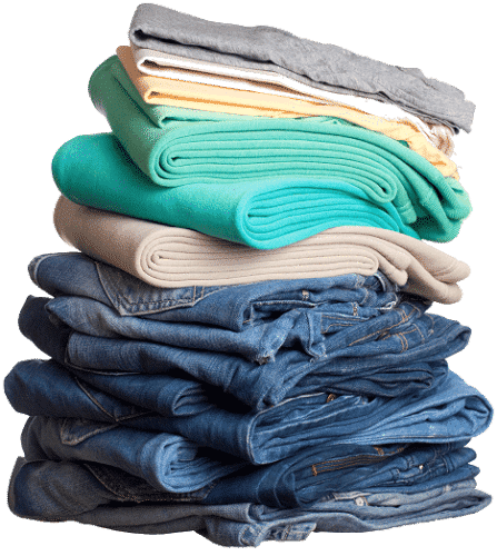 Vendez vos vêtements sur Obesivet