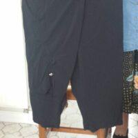 Pantalon noir 1