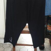 Pantalon noir 3
