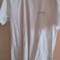 T-shirt femme Pierre cardin
